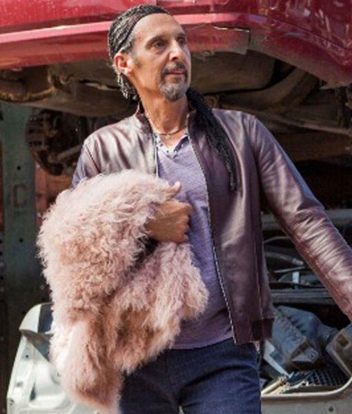 john-turturro-the-rolls-jesus-quintana-leather-jacket