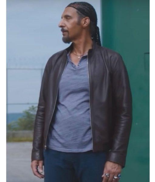 john-turturro-the-rolls-leather-jacket