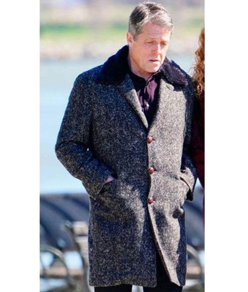 jonathan-sachs-coat