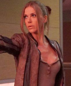 kelly-grayson-leather-jacket