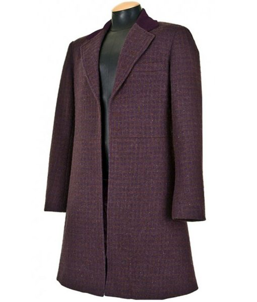matt-smith-11th-doctor-coat