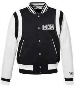 mcm-jacket