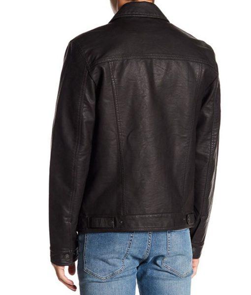 mens-classic-trucker-jacket