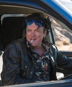 michael-madsen-2-graves-in-the-desert-vince-leather-jacket