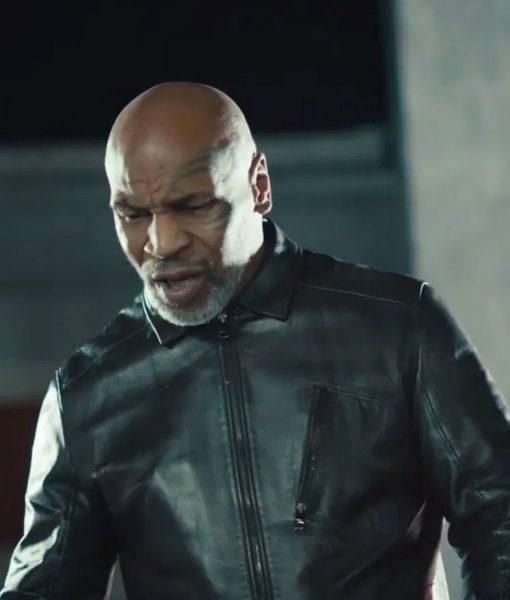 mike-tyson-eminem-leather-jacket