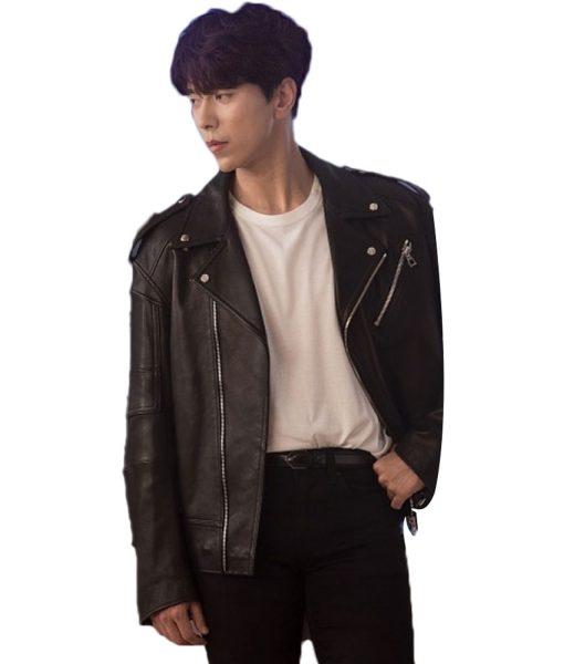 my-holo-love-kang-woo-kim-leather-jacket