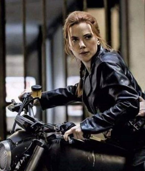 natasha-romanoff-biker-jacket