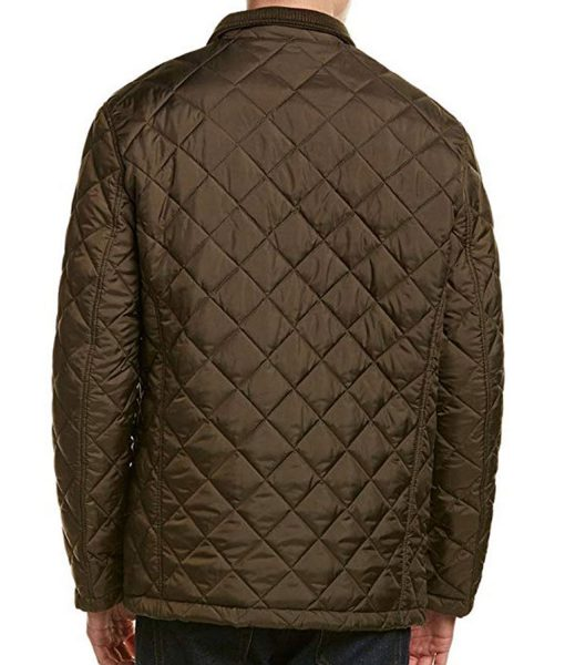 peter-weber-the-bachelor-quilted-jacket