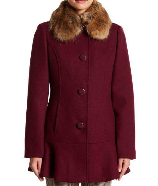 riverdale-veronica-lodge-coat