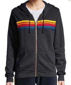 run-billy-johnson-hoodie
