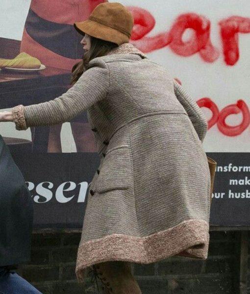 sally-alexander-misbehaviour-coat