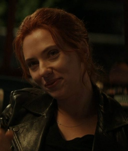 scarlett-johansson-black-widow-motorcycle-jacket