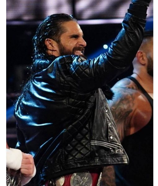 seth-rollins-leather-jacket-with-fur-collar