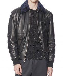 starboy-leather-jacket