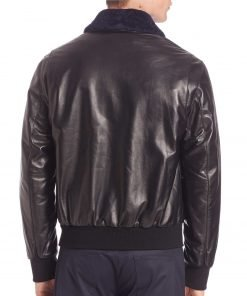 starboy-the-weeknd-leather-jacket