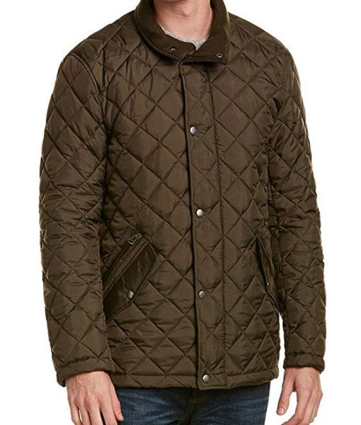 the-bachelor-peter-weber-quilted-jacket