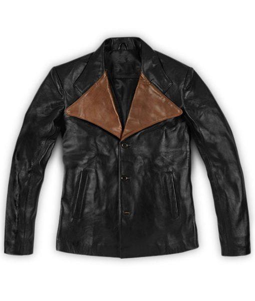 the-doors-jacket