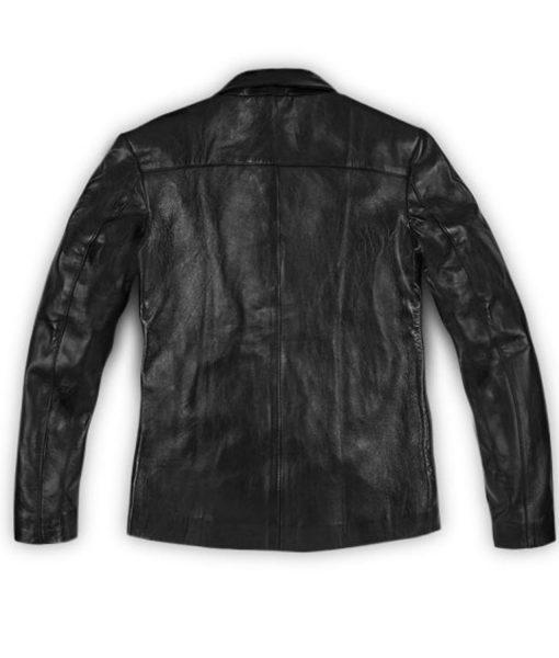 the-doors-jim-morrison-jacket-