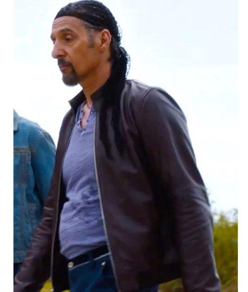 the-rolls-jesus-quintana-leather-jacket
