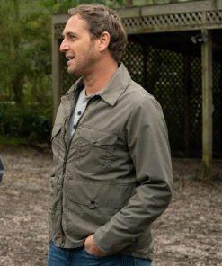 the-secret-dare-to-dream-bray-johnson-jacket