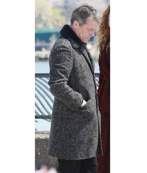 the-undoing-coat