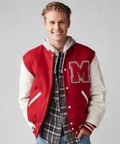 this-is-us-letterman-jacket