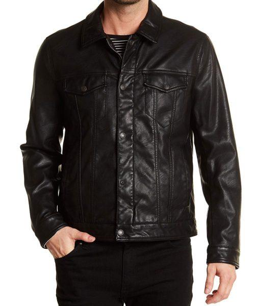 trucker-jacket