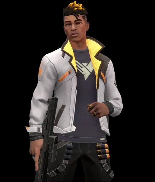 valorant-jacket