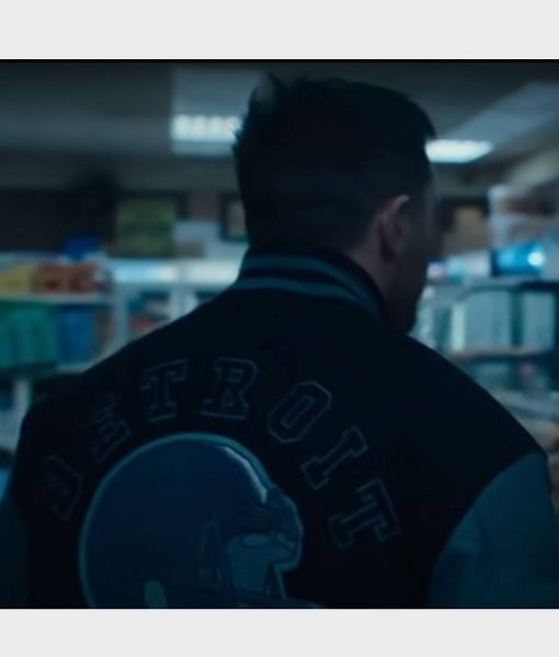 venom-2-eddie-brock-varsity-detroit-lions-jacket