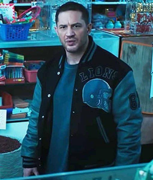 venom-detroit-lions-jacket