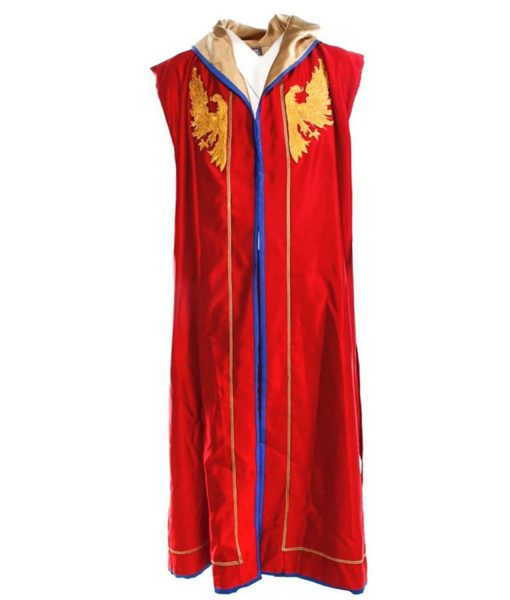 viktor-drago-coat