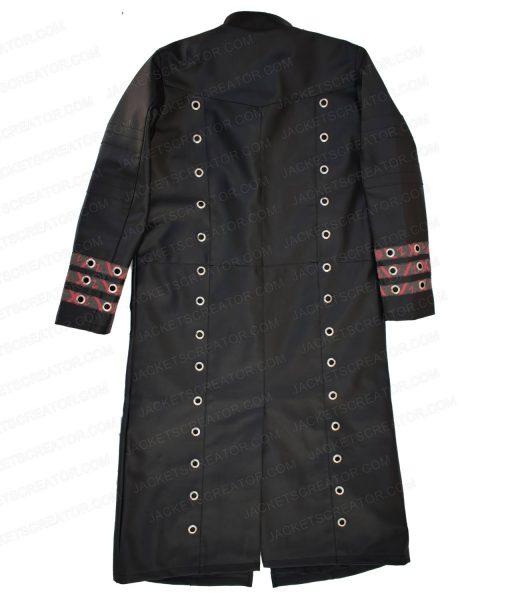 wwe-royal-rumble-edge-coat