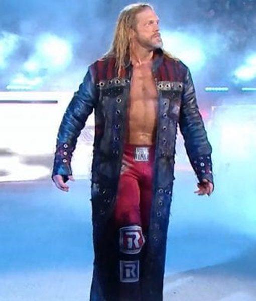 wwe-royal-rumble-edge-leather-coat