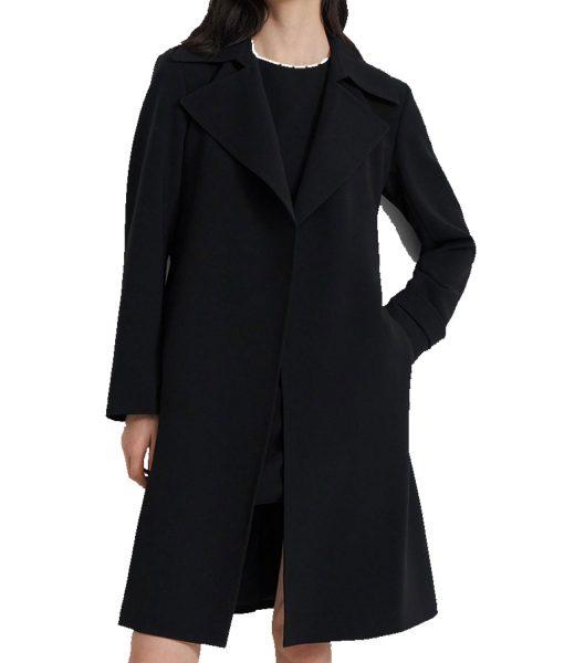 zoeys-extraordinary-playlist-joan-coat