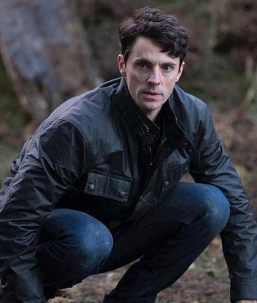 a-discovery-of-witches-matthew-clairmont-leather-jacket