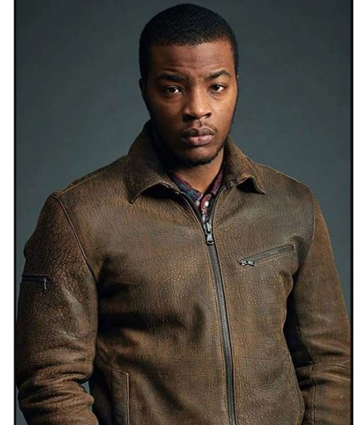 a-discovery-of-witches-nathaniel-wilson-leather-jacket