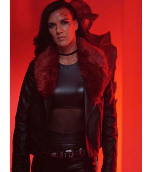 acceleration-rhona-leather-jacket