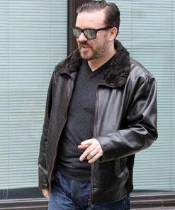 after-life-tony-johnson-leather-jacket