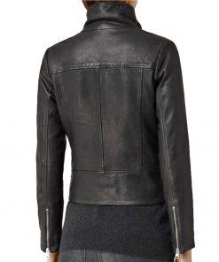 agents-of-shield-melinda-may-jacket