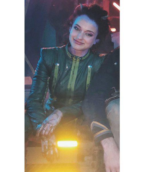 alex-mcgregor-vagrant-queen-jacket