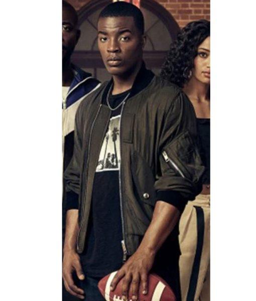 all-american-spencer-james-bomber-jacket