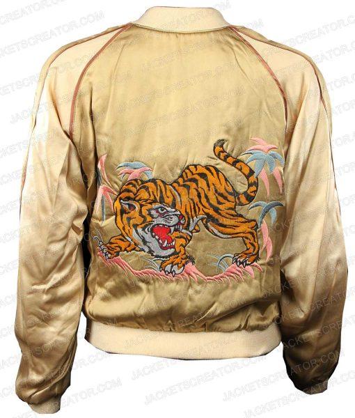angelina-jolie-lara-croft-jacket