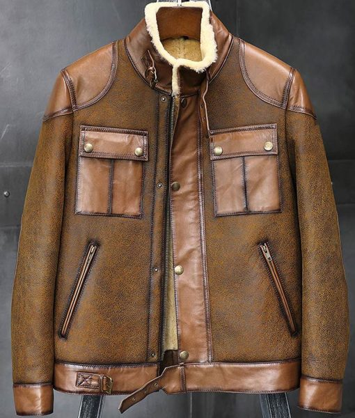 b3-sheepskin-jacket
