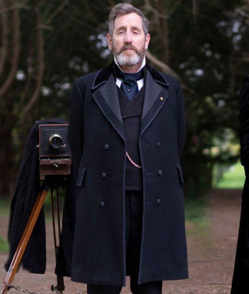 brock-blennerhasset-coat