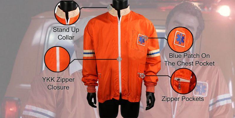 burt-reynolds-cannonball-run-jacket