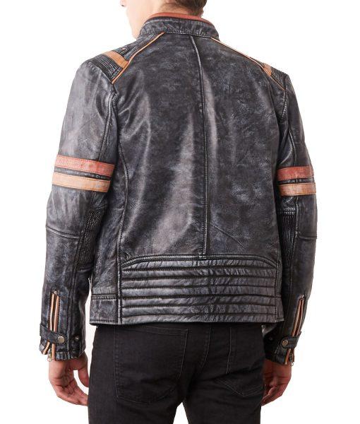 cafe-racer-jacket