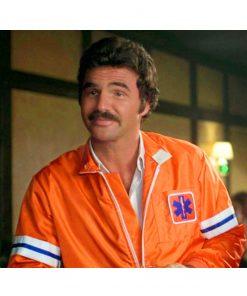 cannonball-run-jacket