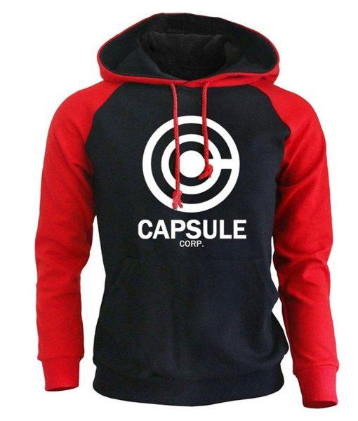 capsule-corp-hoodie