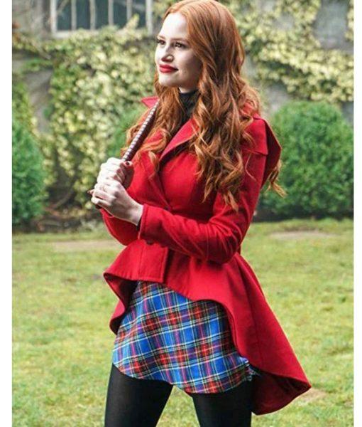 cheryl-blossom-coat