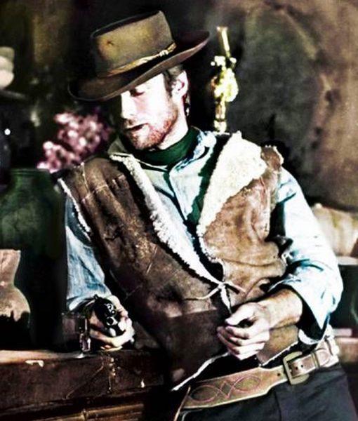 clint-eastwood-leather-vest